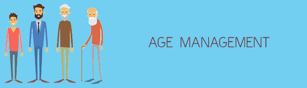 age-management