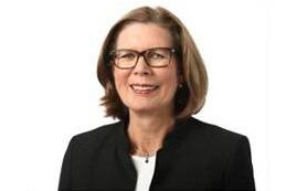 Coach Ulrike Wyrwich