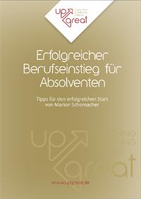 cover-ebook-erfolgreicher-berufseinstieg-fuer-absolventen