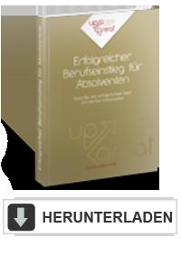 download-ebook-erfolgreicher-berufseinstieg-fuer-absolventen