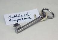Schlüsselkompetenz