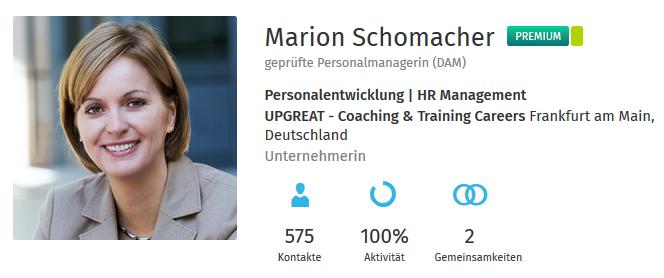 xing-profil-schomacher