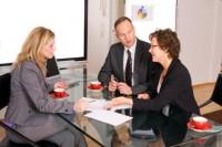 Meetingmanagement