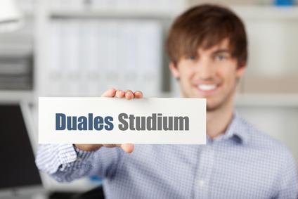duales Studium