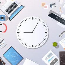 Flexible Arbeitszeit: Diese Modelle gibt es