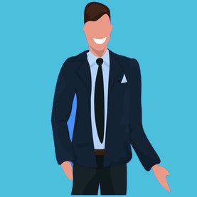 Teamstruktur - Was ist, wenn mein Chef jünger ist?