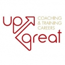 Coaching Frankfurt - upgreat.de