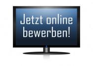 Online Bewerbungen