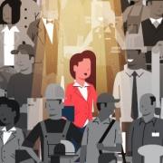 Wie verändert sich HR derzeit?
